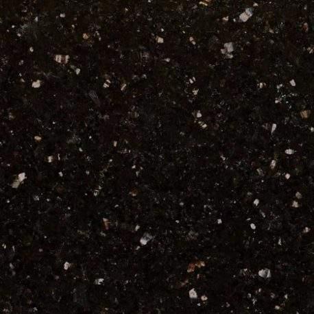 black-galaxy-2