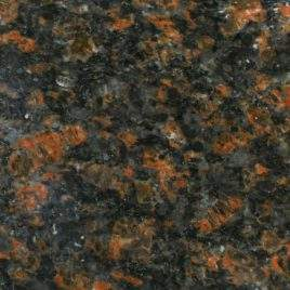 Safir Brown granite