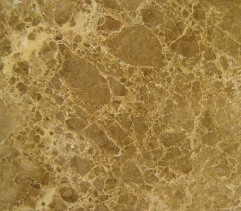 M rmol emperador light export marbles and granites for Marmol y granito emperador