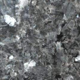 Labrador claro blue pearl