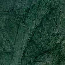 Marmol verde guatemala