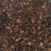 tan-brown-granite