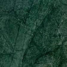verde-guatemala-1-1