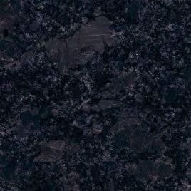 Black Granite Angola