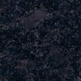 Granit Noir Angola