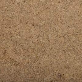 Granit  jaune baltique