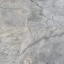 Kavala blanc moyen