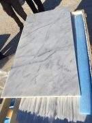 kavala-semi-white-5