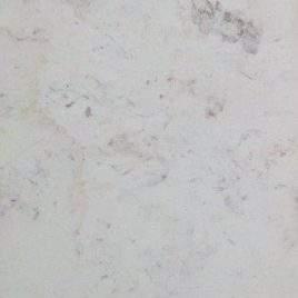 Blanc Araignée