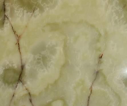 onix-verde-agatha-2