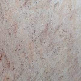 Granite Sivakasi