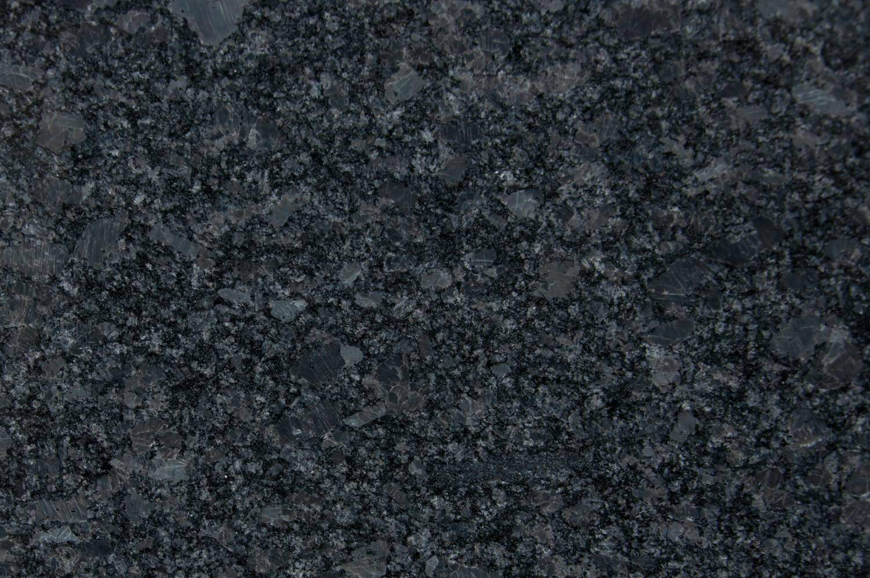 Granito Negro Angola Export Marbles And Granites